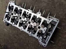 Opel vauxhall insignia astra j 2.0 cdti cylinder head