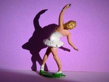 CHERILEA PRODUCTS VINTAGE 1950s LEAD RARE BALLET DANCER IN AUTHENTIC POSE