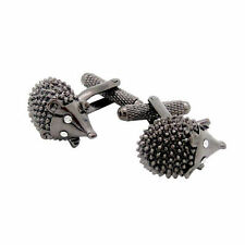 Crystal Onyx Jewellery for Men
