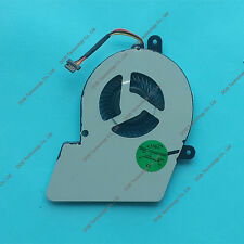 New Laptop CPU Cooling Fan For Toshiba Satellite U900 U940 U945 AB07505HX07KB00