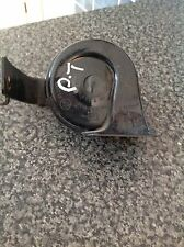 CHRYSLER PT CRUISER 00-05 HIGH TONE HORN   FREEPOST