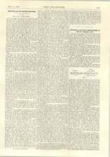 1914 What Is An Alien Enemy? Fottinger Transformer Ss Konigen Luise