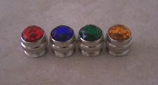 Pilot Light Jewel - Suits Fender Amplfiers - Select Colour