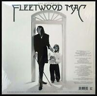 "Fleetwood Mac the alternative Record Store Day RSD 12"" 2019"
