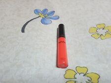 NYX Lip Glaze Gloss 8.5ml Red \ BN Authentic - UK Seller