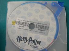 DVD  boitier slim HARRY POTTER ET LA CHAMBRE DES SECRETS (B37c)
