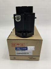 Genuine Battery Power Relay Optima Hybrid 2011-2016 Sonata Hybrid 2011-2015