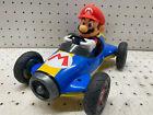 Carrera RC Nintendo Mario Kart Remote Control Mario Car Only