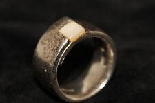 MEXX Ring Silber 925 Ø ca.17 mm ca 16,1 Gr.