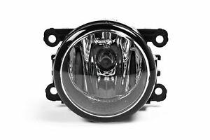 Valeo OEM Porsche Cayenne 10-16 Front Fog Light Lamp With Bulb Fits Left Right