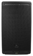 """JBL EON612 12"""" 1000 Watt 2-Way Powered Active DJ PA Speaker System w/Bluetooth"""