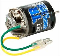 TROP. 26 56526 Tamiya RC Big Track Optional & Spare Parts TR torque tune motor