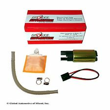 NEW PREMIUM HIGH PERFORMANCE FUEL PUMP & STRAINER KIT GM VEHICLES GA1008
