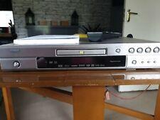 Denon DVD-1930 DVD Audio-Video / Super Audio CD Player