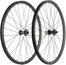 29ER MTB Full Carbon Wheelset 27/30/35mm Width Mountain Bike Wheels Sram/Sram XD