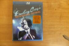 COUNTING CROWS-AUGUST & EVERYTHING AFTER-LIVE AT TOWN HALL-BLU-RAY-REGION FREE