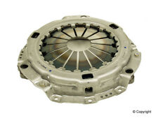 Clutch Pressure Plate fits 1975-1987 Toyota Land Cruiser  MFG NUMBER CATALOG