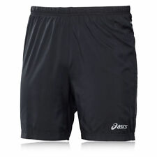 Pantalones cortos de hombre en color principal negro talla XL