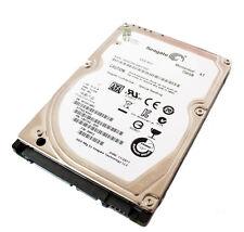 """Disque dur  portable 500 Go  2,5""""  SATA  PC"""