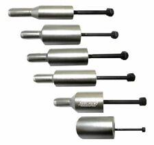 Tool Hub 10068 6 Piece SAC Clutch Centering Mandrill Mandrel Kit Set BMW