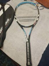 Babolat Pure juniorTennis Racquet