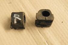 VW Polo 6N1 Stabilisatorgummi Stabilisator Gummi 6N0411313 -