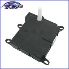 New HVAC Heater Blend Door Actuator 604-286 fits 99-03 Ford Windstar 3.8L-V6
