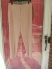 St john pants...size 6