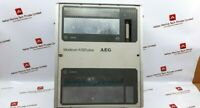 Aeg modicon a020plus plc