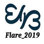 flare_2019