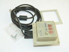 Telemecanique Vw3A18106 Altivar 18 Additional Remote Display Unit New