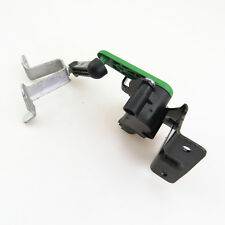 5Q0512521J Front Rear Left Right Light Level Adjust Sensor For AUDI A3 VW Golf 7