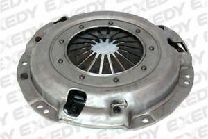 Pressure Plate fits Toyota Land Cruiser 4Runner Hiace Liteace Cruiser Supra