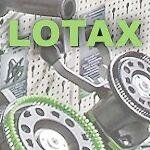 lotax