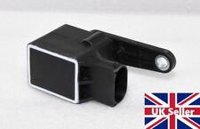 Xenon Headlight Level Sensor 4B0907503 For VW Passat Golf Audi A3 A4 TT Skoda
