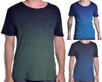 Vans Men's Vanderlip Faded Pocket Classic Tee Shirt Choose Color & Size