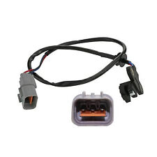 Camshaft Position Sensor VE363705 Cambiare MD320622 Genuine Quality Guaranteed