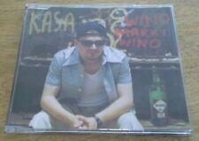 BMG Dance & Electronica Maxi-Single Music CDs