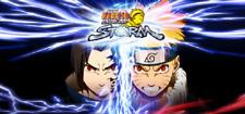 NARUTO: Ultimate Ninja STORM PC *STEAM CD-KEY* 🔑🕹🎮