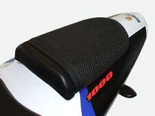 SUZUKI GSXR 1000 2003-2004 TRIBOSEAT ANTI-SLIP PASSENGER SEAT COVER ACCESSORY