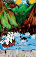 L' Ile Mortelle by Pascale Pitino (2014, Paperback)