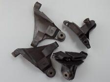 Scheinwerfer Reparatursatz Halter L & R für Mercedes W211 S211, A2118201414