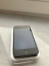 Apple iPod touch 4. Generation Schwarz (32GB) MC544LL/A, Model A1367
