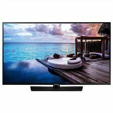 "Samsung HG43NJ670UFXZA 43"" 4K UHD Hospitality Commercial Grade LYNK Reach HDTV"