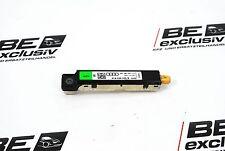 Original Audi Q2 GA Amplificador De Antena Amplificador De Antena 81A035225B