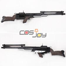 "Cosjoy 47"" League of Legends Khada Jhin / The Virtuoso's PVC Cosplay Prop -1438"