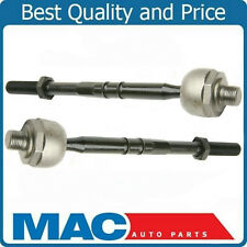 MERCEDES-BENZ Steering Tie Rod Ends Set Front Inner Pair Part Great Quality NEW