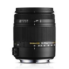 Sony Autofokus-Objektive mit Angebotspaket