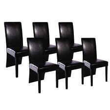 Stühle für Küche | eBay