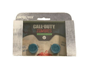 KontrolFreek Call of Duty Zombies Thumbsticks Xbox One Series X/S Quick Revive